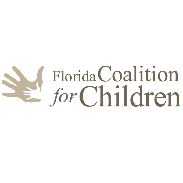 Florida coalition-children