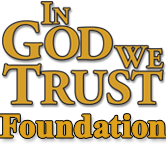 In God We Trust Foundation