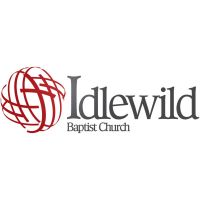 Idlewild Baptist Church